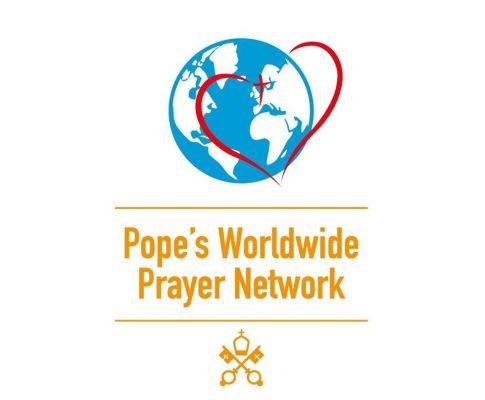 Úmysly apoštolátu modlitby – August 2021