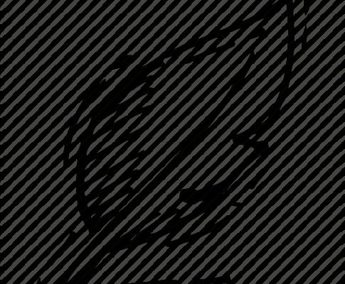 Farský list 30-32/2021