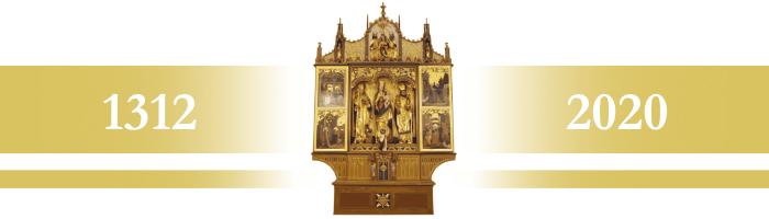 Rímskokatolícka farnosť Lipany